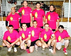 campeoes_III_inter-lugares